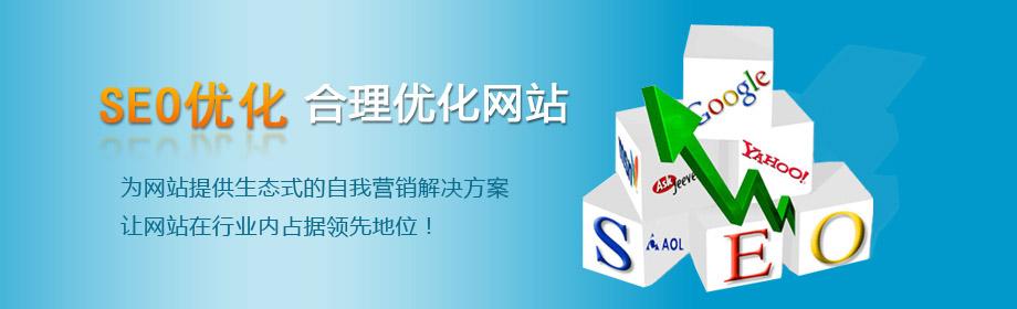 泗洪網絡公司