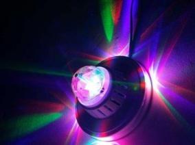 音乐幻彩频谱灯音乐幻彩频谱灯